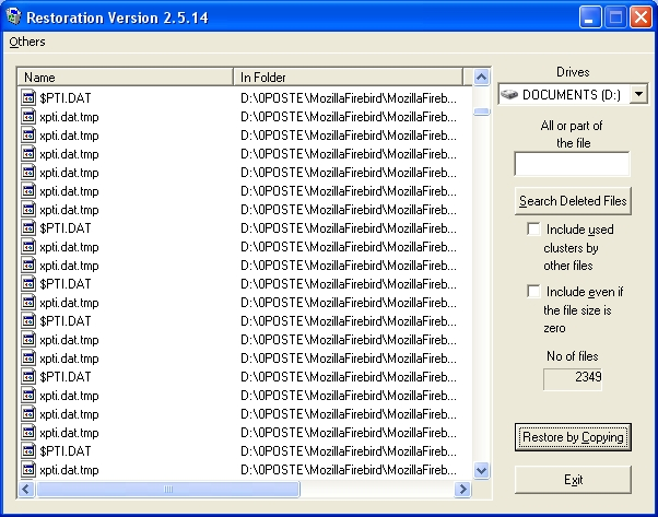 RAMBOOST 4.0.6.324 TÉLÉCHARGER XP